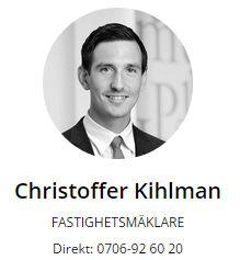 Christoffer_Kihlman