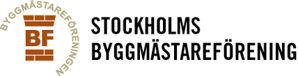Stockholms Byggmästarförening