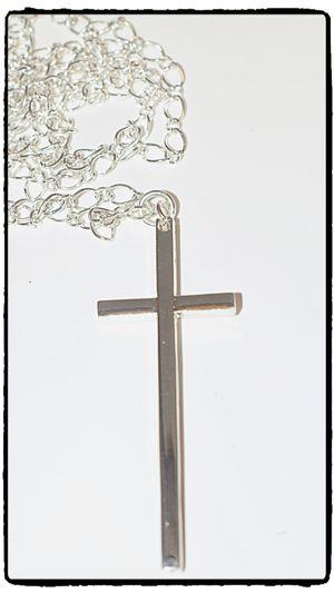 Halsband - KORSET