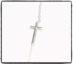Senilkedja - KORS