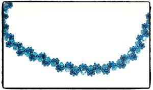 Halsband - Bobble Swarris
