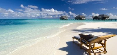 vacaciones para quitarse el estres