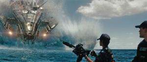 Nyhet Färskt från Battleship
