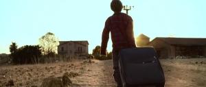 Teaser trailer Kid in the Box