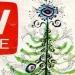 Julens TV-filmer Top