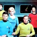 Star Trek Top