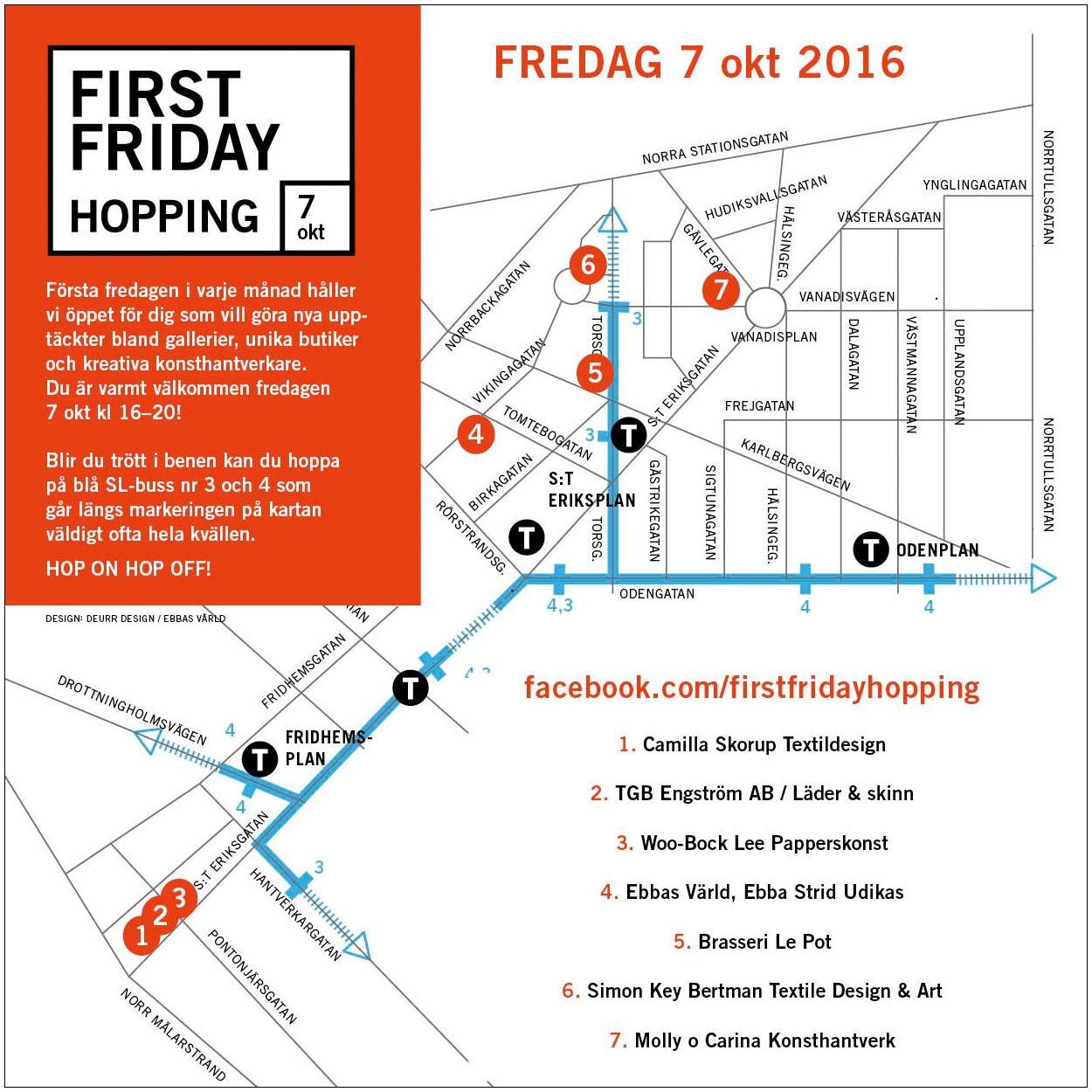 first_friday_hopping_karta_20161007