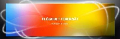 Klicka inn på Flöghults Fiber