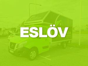 Flyttfirma Eslöv