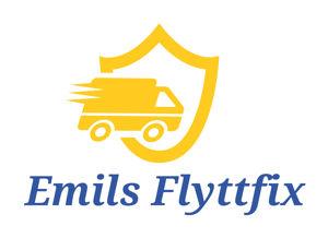 Flyttfirma Sollentuna logga