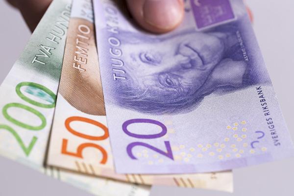 pengar