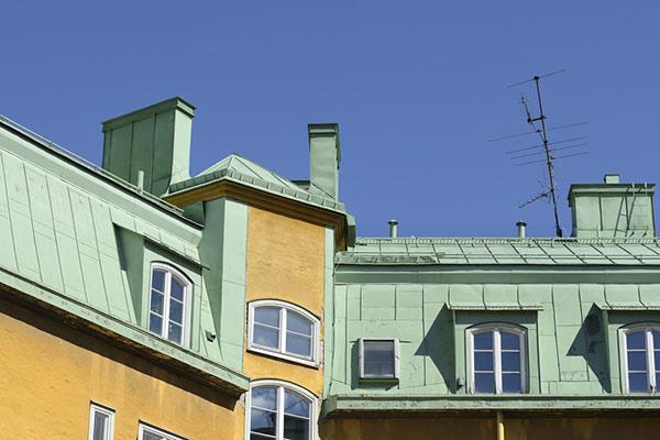 fönster bostadsrättsförening