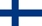 /flaggafinland-2.jpg