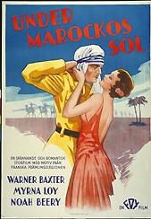affisch-under-marockos-sol.jpg