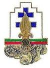 /insigne-regimentaire-de-la-13e-demi-brigade-de-legion-etrangere.jpg