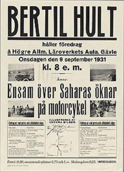 /bertil-hult-sahara-affisch.jpg