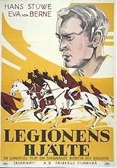 legionens-hjalte-film.jpg