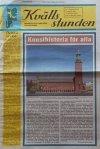 /kvallsstunden-forsberg-2003.jpg