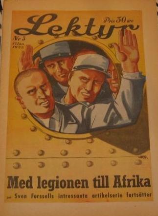 /sven-forssell-lektyr-1953-3.jpg