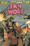 /skywolf-1988-3.jpg