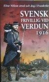 /svensk-frivillig-vid-verdun-1916-nilson.jpg