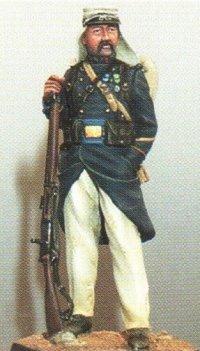 /artgironafrance-1908-north-africa-foreign-legion.jpg