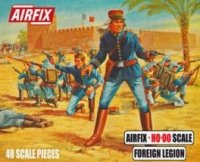 air-fix-foreign-legion-10jpg-3.jpg