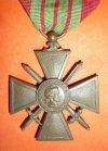 /croix-de-guerre-1939.jpg