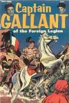 /captain-gallant-1955.jpg