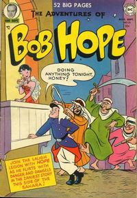 /bob-hope-10-1951-2.jpg