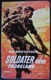 /baltzersen-soldater-uden-2.jpg