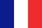 /flaggafrankrike-2.jpg