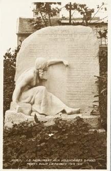 /le-monument-aux-volontaires-danois-morts-pour-la-france-1914-1918.jpg