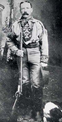 /chris-madsen-1851-1944.jpg