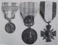 /korch-medaljer.jpg