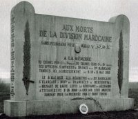 /monument-marocaine-vykort.jpg