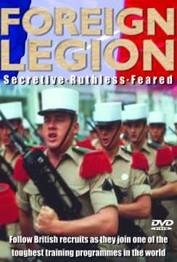 /dvd-foreign-legion.jpg
