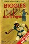 /biggles-fransk.jpg