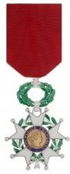 /chevalier-de-la-legion-dhonneur.jpg