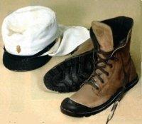 /boots.jpg