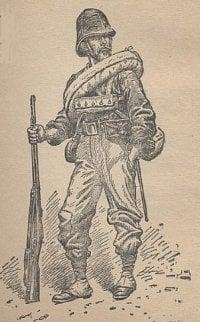 /legionar1884tonkin.jpg