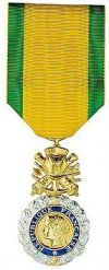 /medaille-militaire.jpg