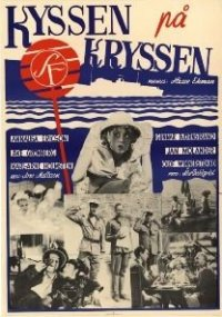 /kyssen-pa-kryssen-film-1950.jpg