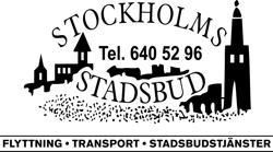 Företagsflytt Stockholm logga