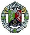 /1er-regiment-etranger-de-cavalerie.jpg