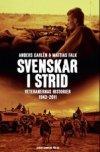 svenskar-i-strid.jpg