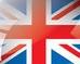 engelsk-flagga.jpg