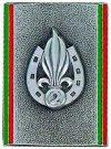 /2e-regiment-etranger-dinfanterie.jpg