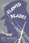 /wren-flawed-blades-1933.jpg