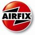 airfix-2.jpg